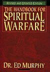 Handbook for Spiritual Warfare