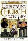 Exploring Church History