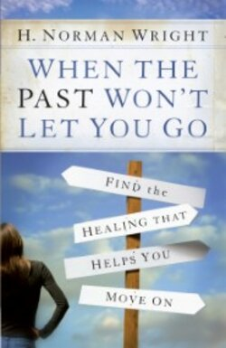 image for a book on grief in this week's faithlife ebooks weekly deals