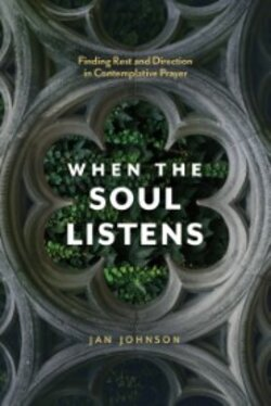 image for a book on finding rest in this week's faithlife ebooks weekly deals