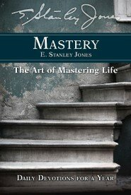 Mastery: Daily Devotions for a Year