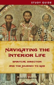 Navigating the Interior Life Study Guide