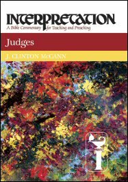 Judges (Interpretation | INT)