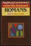 Romans (ACNT)