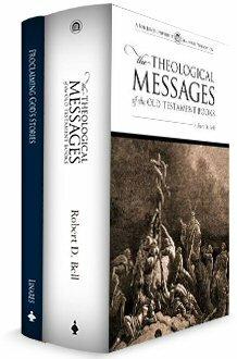 Bob Jones University Press Preaching Collection (2 vols.)