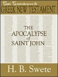 The Apocalypse of St. John
