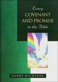 Every Promise in the Bible