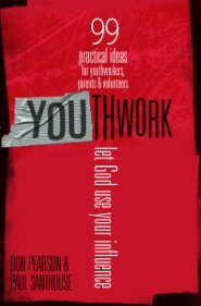 YOUthwork: Let God Use Your Influence