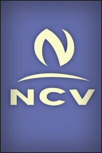 The New Century Version Bible (NCV)