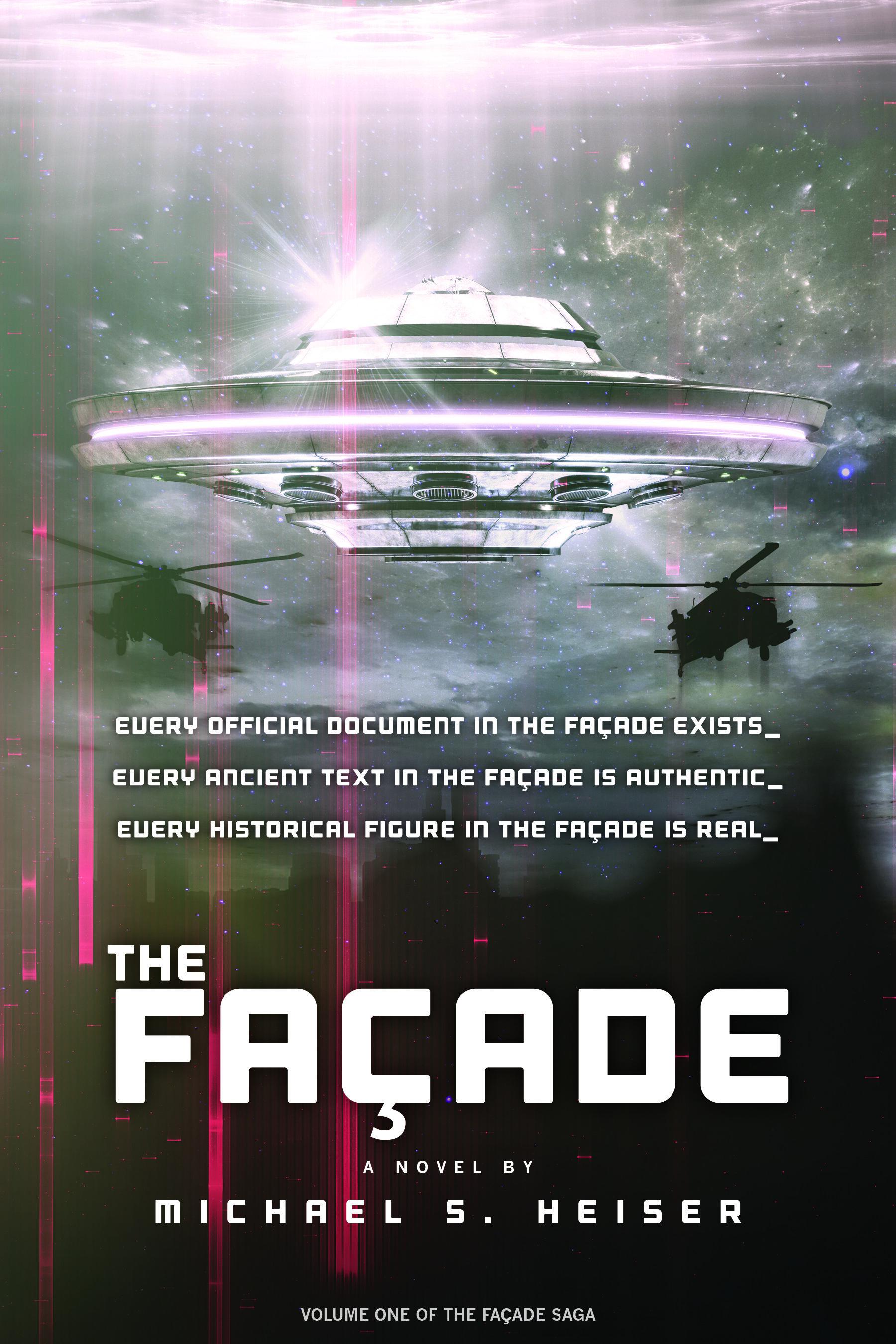 The Façade