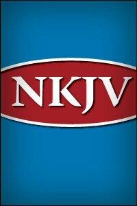 The New King James Version Bible (NKJV)