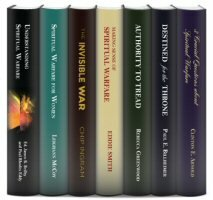 Spiritual Warfare Collection (7 vols.)