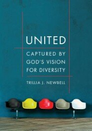 United: Captured by God's Vision for Diversity