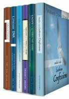 Lutheran Confessional Studies Collection (6 vols.)