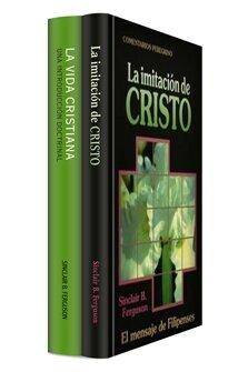 Colección Vida cristiana (2 vols.)