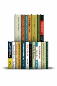 Eerdmans Theological Studies Collection (19 vols.)