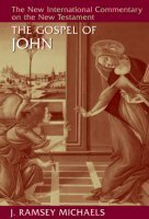 The Gospel of John (The New International Commentary on the New Testament | NICNT)