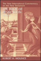 The Book of Revelation (The New International Commentary on the New Testament | NICNT)