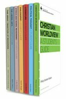 Reclaiming the Christian Intellectual Tradition, 7 Volumes