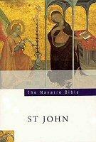 The Navarre Bible: Saint John's Gospel