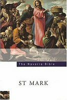 The Navarre Bible: Saint Mark's Gospel