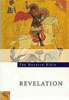 Navarre Bible New Testament: Revelation