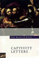 The Navarre Bible: Captivity Letters