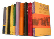 Church Origins Collection (10 vols.)