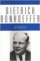 Dietrich Bonhoeffer Works, vol. 6: Ethics