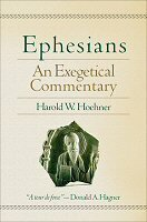 Ephesians: An Exegetical Commentary