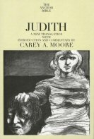 Judith (The Anchor Yale Bible | AYB)