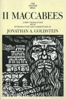 II Maccabees