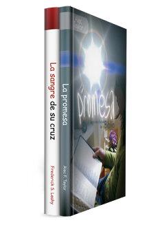 Meditaciones sobre Jesús (2 vols.)