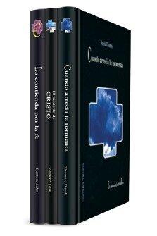 Comentarios para el presente (3 vols.)