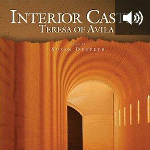 Interior Castle (audio)
