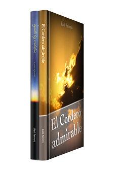 Colección Cordero de Dios (2 vols)