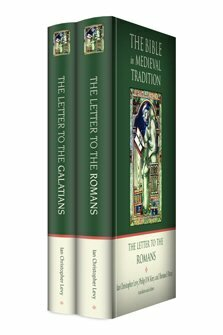The Bible in Medieval Tradition (2 vols.)