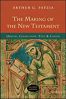 Books in new testament how many