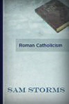 Studies in Roman Catholicism
