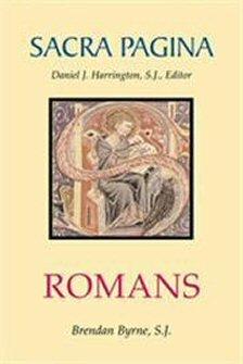 Sacra Pagina: Romans (SP)