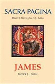 Sacra Pagina: James (SP)