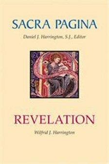 Sacra Pagina: Revelation (SP)