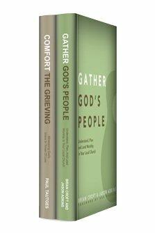 Practical Shepherding Series (2 vols.)