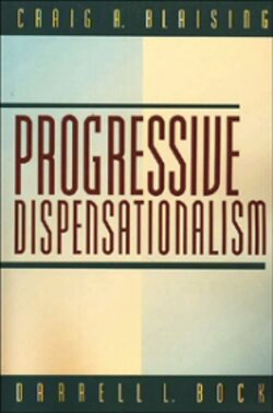 Theology vs dispensational theology reformed John MacArthur