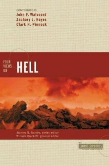 Four Views on Hell (Counterpoints)