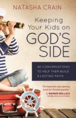 faithlife ebooks weekly deals blog