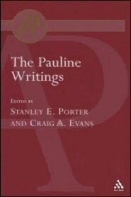 The Pauline Writings