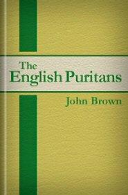 The English Puritans