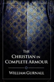 The Christian in Complete Armour