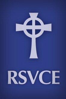 The Revised Standard Version Catholic Edition (...